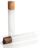 Elevate Mighty Hitter Pipe - White