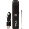 Weezy Vaporizer - accessories