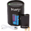 Breezy Vaporizer - kit