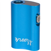 Breezy Vaporizer - Blue