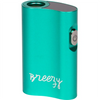 Breezy Vaporizer - Green