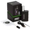Deezy Vaporizer kit