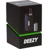 Deezy Vaporizer box