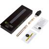 Slim Oil Premium - Gold kit