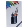 X-max Qomo Vaporizer - kit