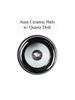 Dr. Dabber Aura Ceramic Halo Atomizer