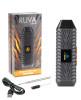 Atmos Ruva vaporizer kit