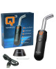 Atmos Q3 E-nail  box