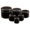 AEROSPACED 4 PIECE GRINDERS/SIFTERS