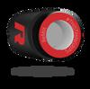 #ThisThingRips  Remix R series cartridge