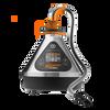 Volcano Hybrid Touchscreen Volcano Vaporizer