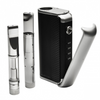 HoneyStick Phantom Vaporizer