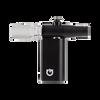 G Pen Connect Vaporizer E-rig