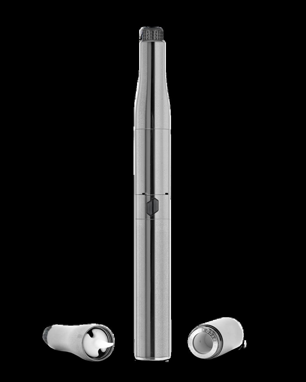 Puffco Plus Vape Pen - Coil-Less Chamber