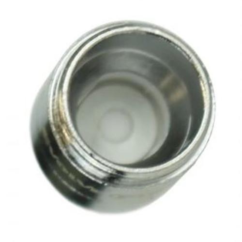 Yocan Evolve Plus Ceramic Coil
