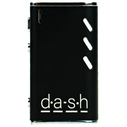 Dash Vaporizer