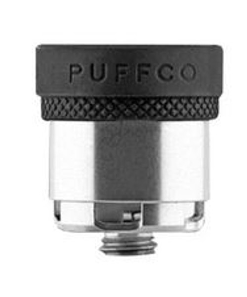 Puffco Peak Atomizer