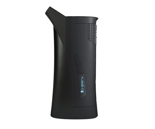 G Pen Roam Vaporizer For Sale