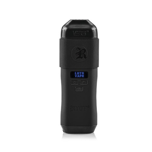 RYOT Verb Dry Herb Vaporizer For Sale