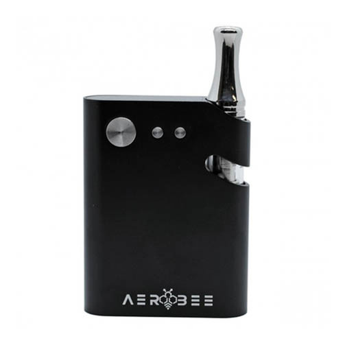 Honeystick AeroBee Cartridge Vaporize Mod