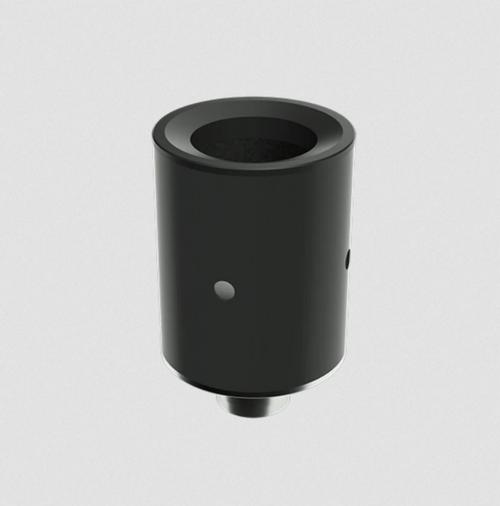 G Pen Micro+ Vaporizer
