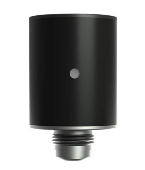 G Pen Micro+ Tank