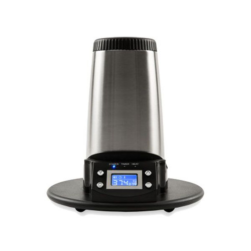 Arizer V Tower Digital Vaporizer