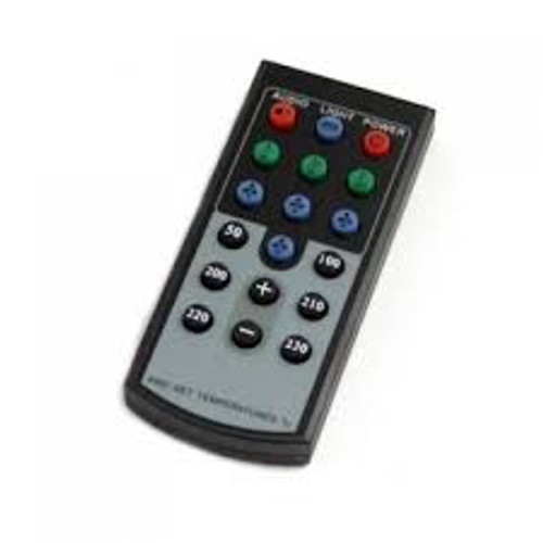 Arizer Extreme Replacement Remote Control