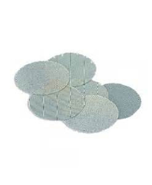 Aromed Replacement Screens (pack of 5)