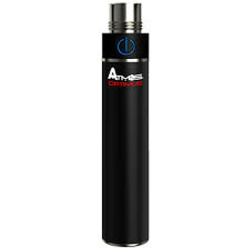 Atmos Optimus 510 Battery