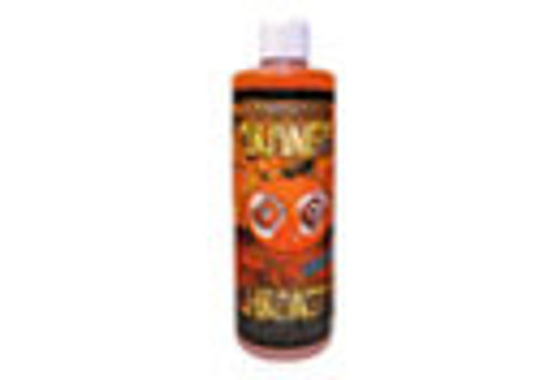Chatik Agent Orange Cleaner