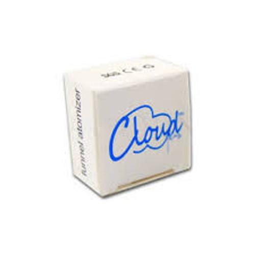 Cloud Penz Medi Grade Wax Atomizer