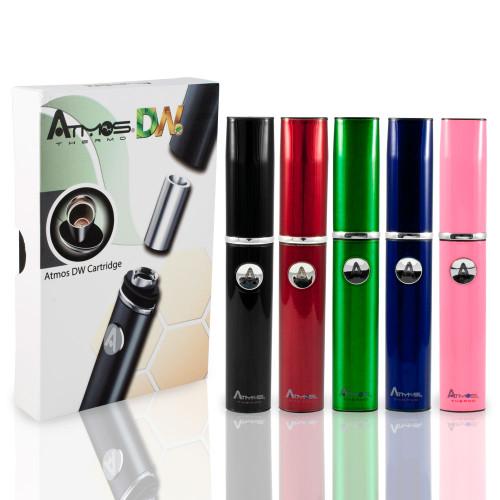 Atmos Thermo DW Vaporizer Pen