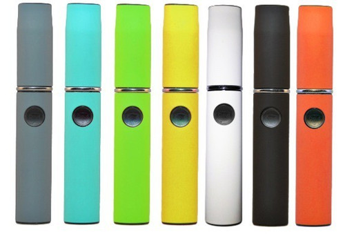 Cloud 2.0 Vapor Pen