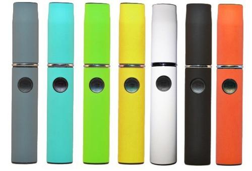 Cloud 2.0 Vapor Pen