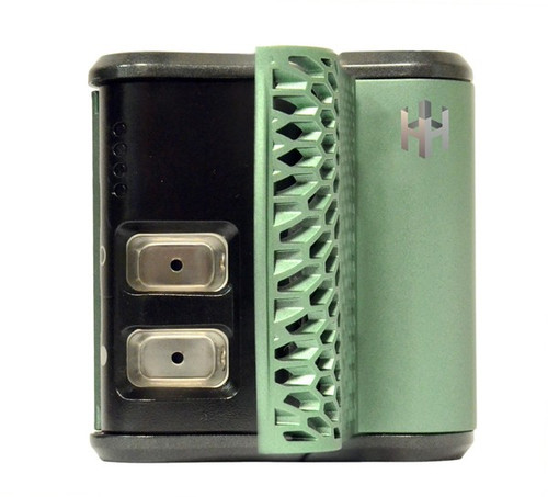 Cheap Vaporizers, Herbal Vaporizers For Sale