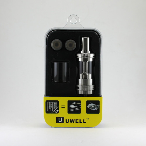 Uwell Crown TC Sub-ohm Tank