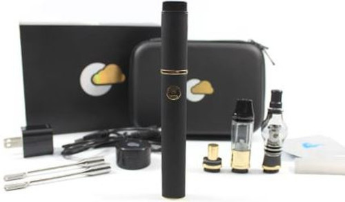 Cloud pen 3.0 kit