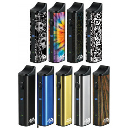 Pulsar Apx Portable Herbal Vaporizer For Sale