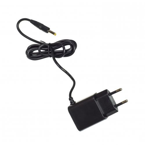 Arizer Air Charger/Power Adapter