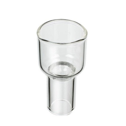 Arizer Air/Solo Glass Aroma Dish
