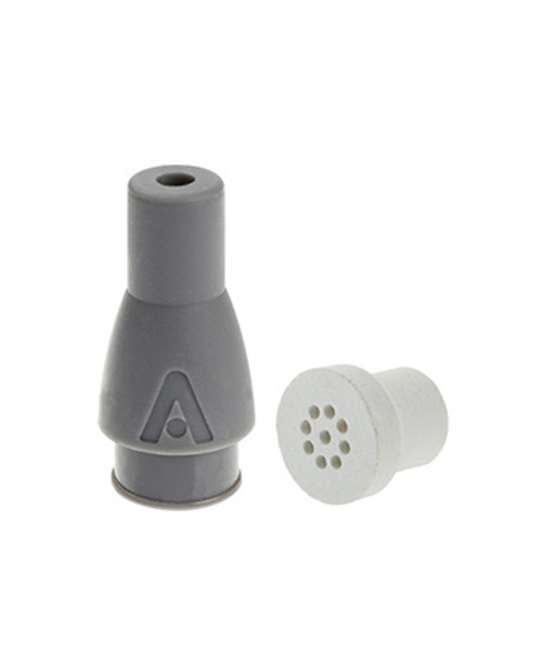 Atmos Boss Heating Chamber w/Mouthpiece for Semi‐Solids