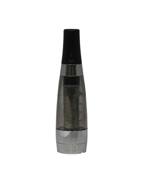 Atmos Optimus V2 E‐Liquid Cartridge Single