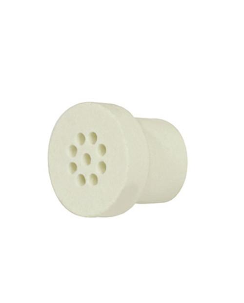 Atmos Raw/ AtmosRx Ceramic Filter