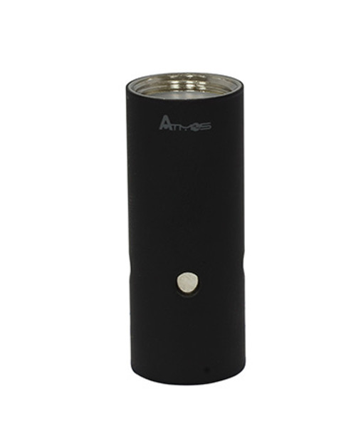 Atmos Raw/ AtmosRx Ceramic Heating Chamber