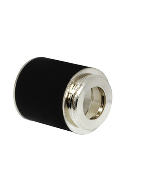 Atmos Raw/ AtmosRx Chamber Connector