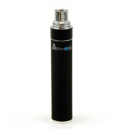 Atmos Raw/ AtmosRx JUNIOR Lithium Ion Battery
