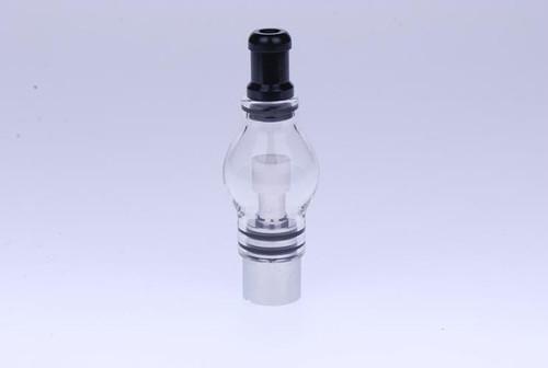 Ceramic Glass Globe Attachment