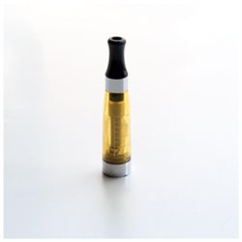 Clearomizer E‐Juice Cartridge Standard CE4 1.6ml 2.1ohm