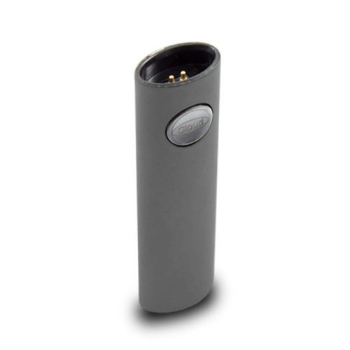 Cloud Penz Battery